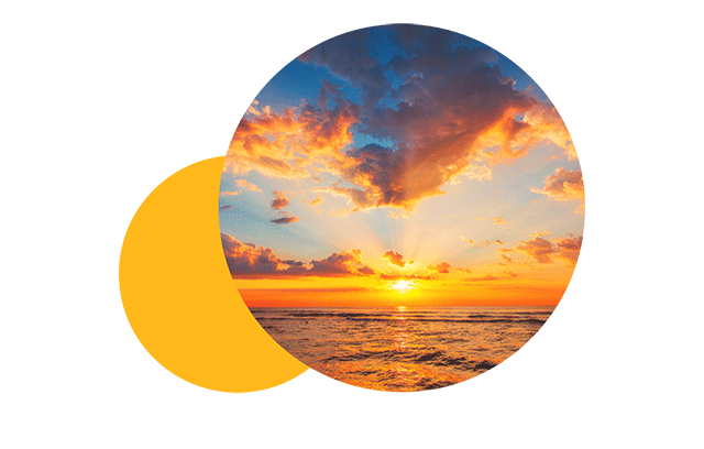 Sunrise on payments