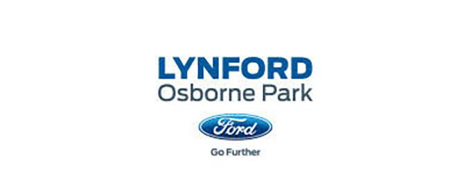 Lynford Motors