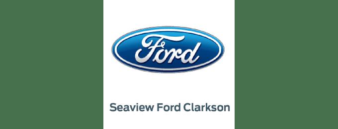 SeaviewFord