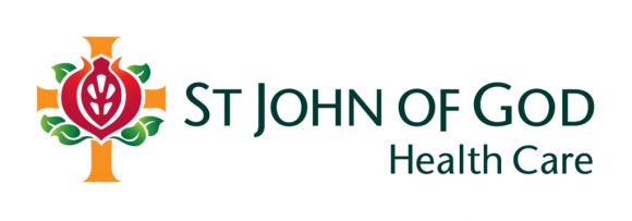 St John of God Healthcare