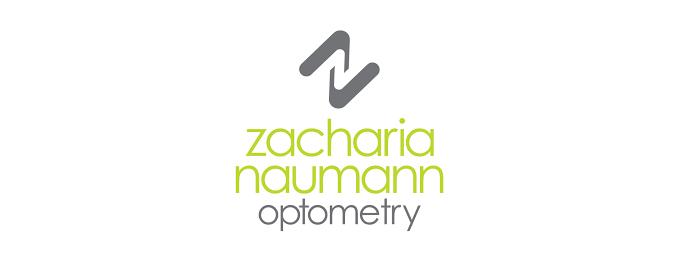 Zacharia Naumann