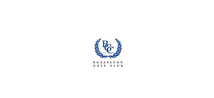 Busseldon Golf Club