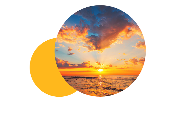 Sunrise on Payments hosted by Brian Shnidermann.