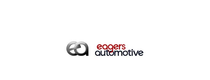 eagers automotive